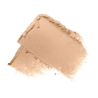 Facefinity Compact Natural texture