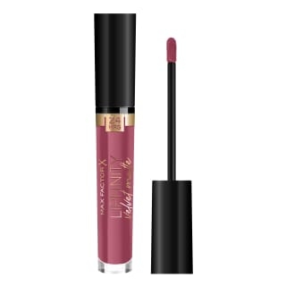 ROSSETTO LIPFINITY MATTE: Matte Merlot_IT_open