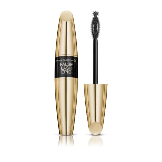 False Lash Epic Mascara in Black