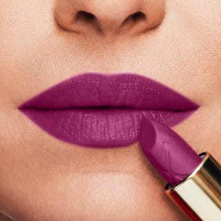 COLOR ELIXIR LIPSTICK 130 MULBERRY UK 4