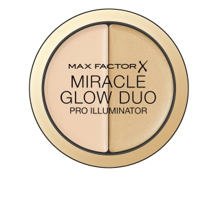 MF MIRACLE GLOW DUO LIGHT_no_shadow_rostrum