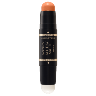 Facefinity All Day Matte Panstick: Soft Toffee UK