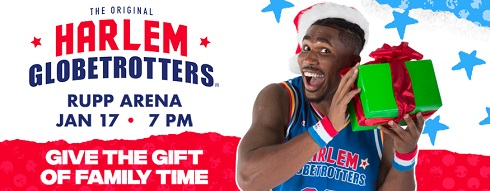 Globetrotters_FayetteMall_WebsiteGraphic.jpg