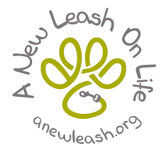 A New Leash Logo.png
