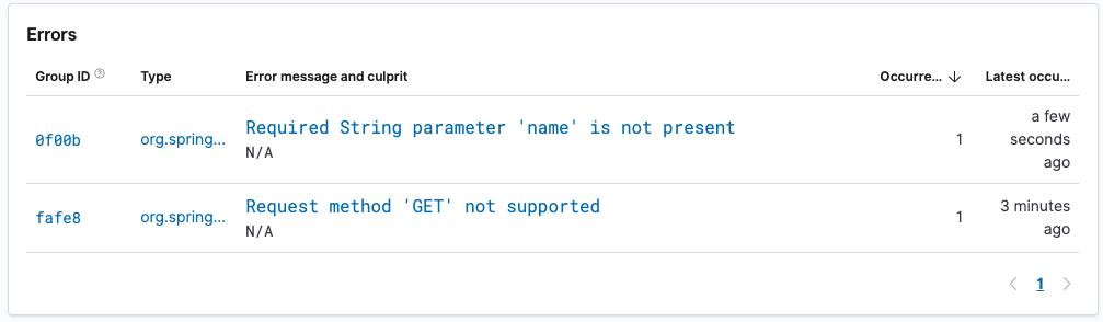 errors-list.png