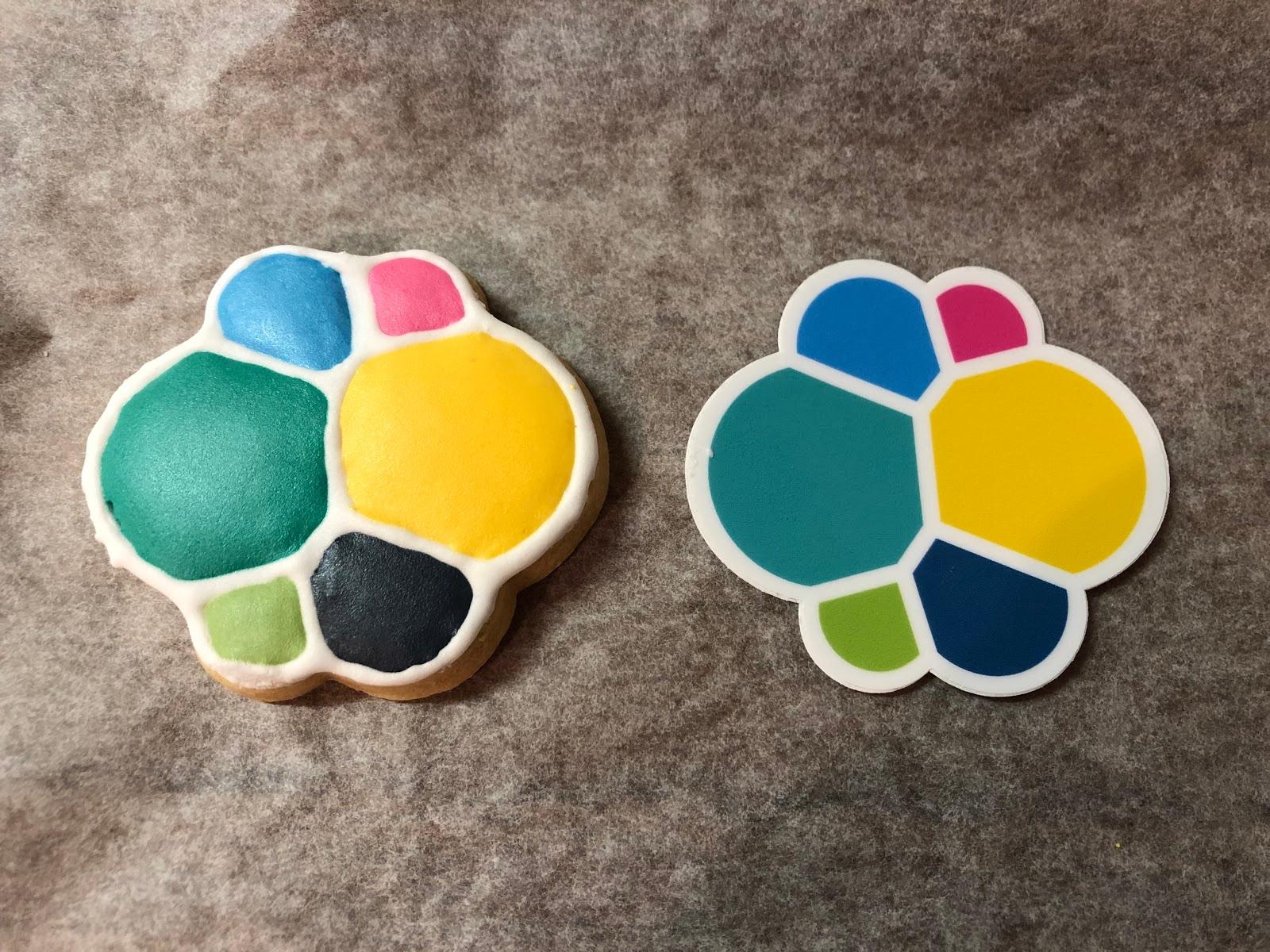 Elastic Cookie and Sticker.jpg