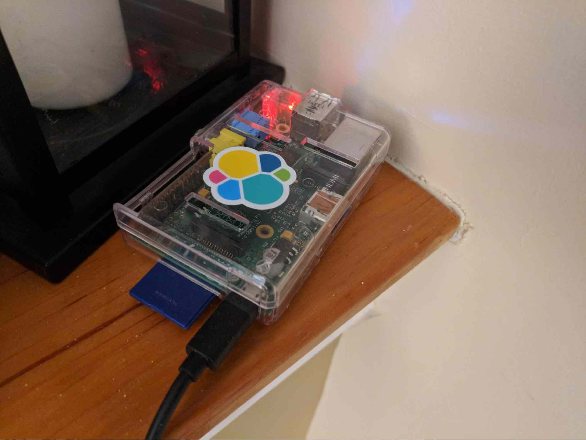 getting-data-in-raspberry-pi-2.jpg