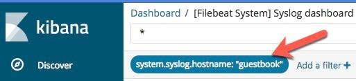 05-system-blog-filter.jpg