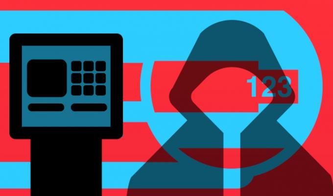 detecting-modern-adversaries-hacker-toon-blog.jpg