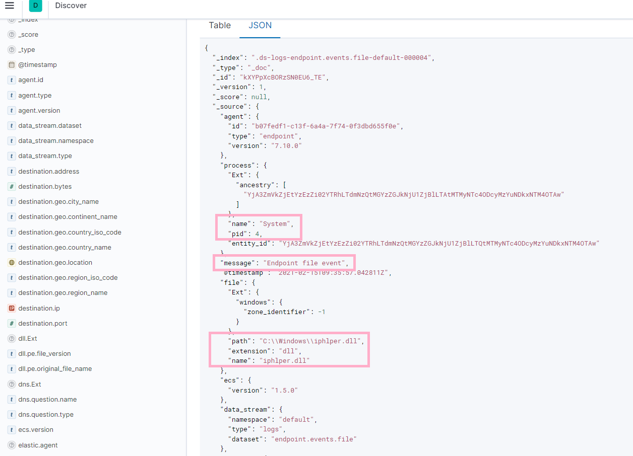 3-file-creation-discover-view-blog-hunting-lateral-movement.png