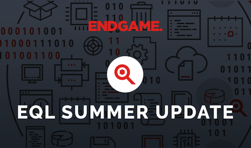 eql-shell-summer-update-blog.png