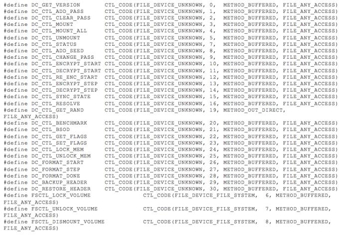 endgame-badrabbit-analysis-device-io-control-codes-blog.png