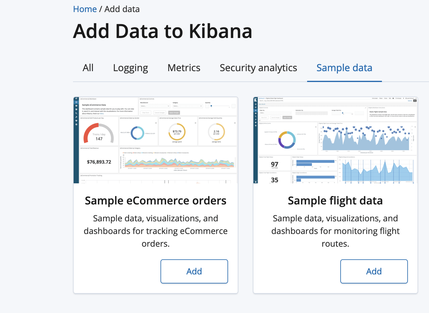 kibana-load-data.png