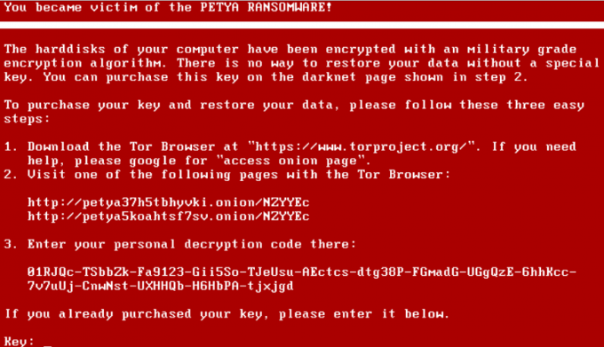 endgame-ransomware-2017-petya-instructions-blog.png