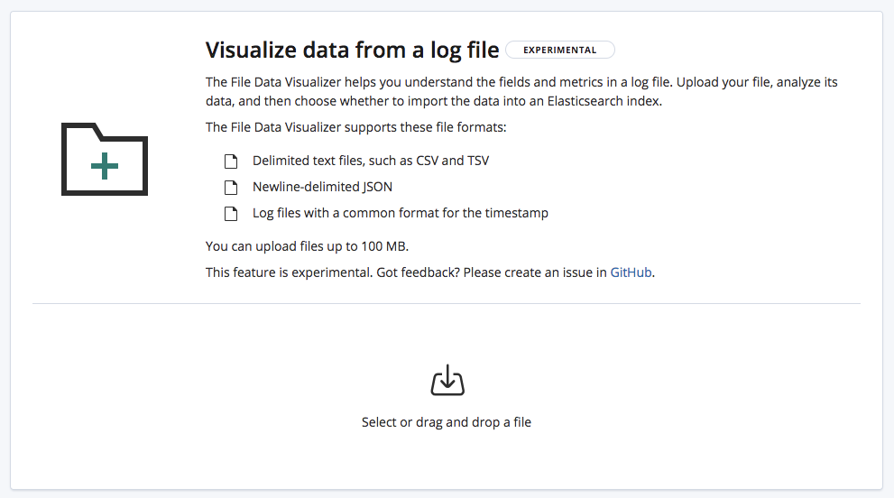 screenshot-file-data-visualizer-start-feature-page.png