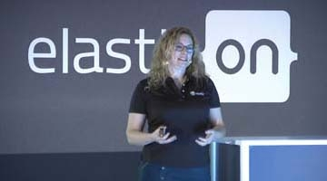 Video for How to Make the Business Case for the Elastic Stack