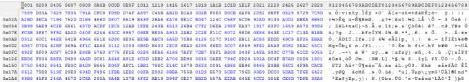 endgame-stop-ransomware-xml-cbc-mode-blog.png