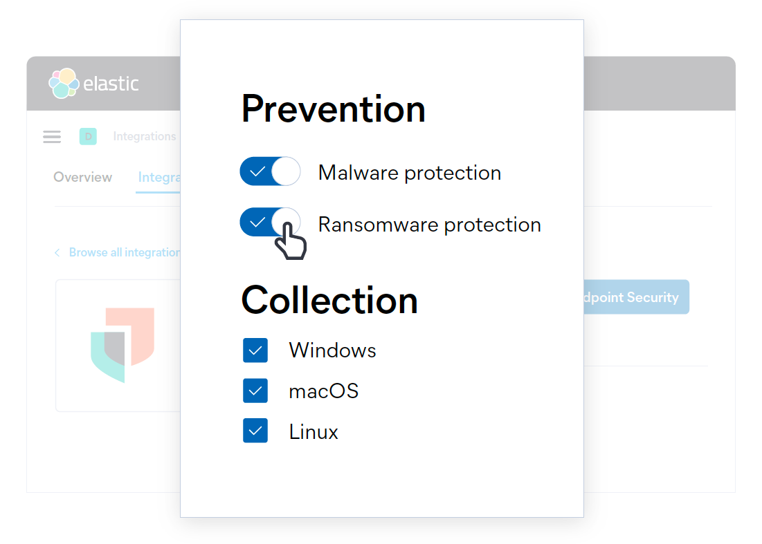 illustration-security-ransomware-activated.png