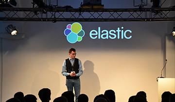 Video for Die perfekte Feriensuche mit Elasticsearch