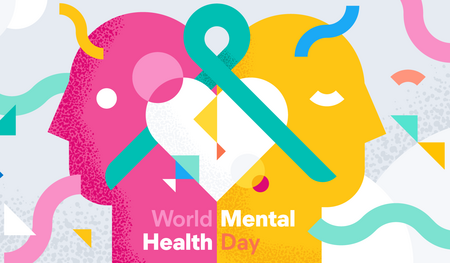 big-World_Mental_Health_Day_blog.png