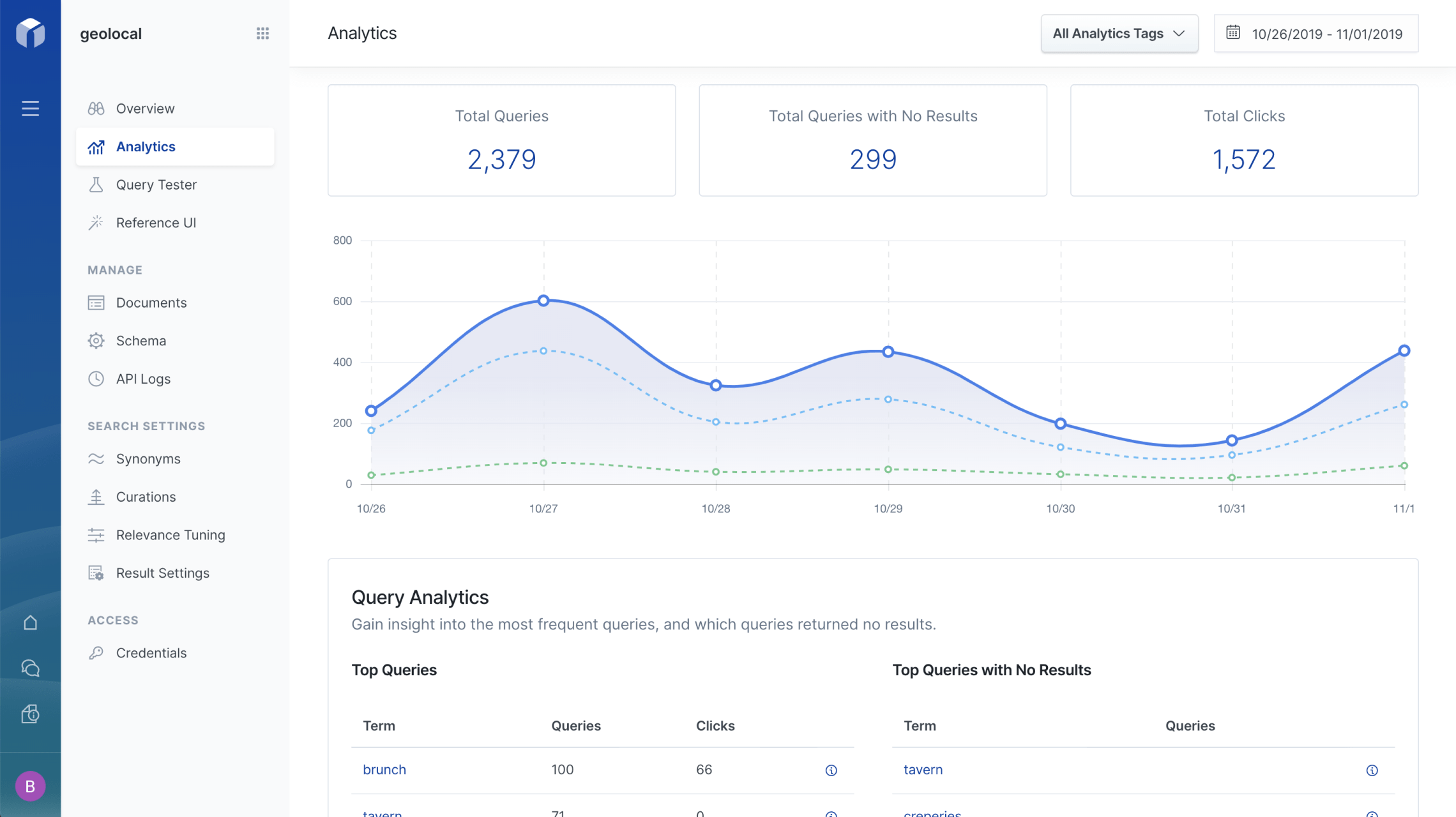 screenshot-app-search-analytics.png
