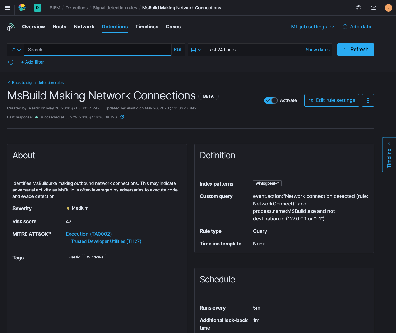 detection-rules-repo-blog-msbuild-network-connections.png