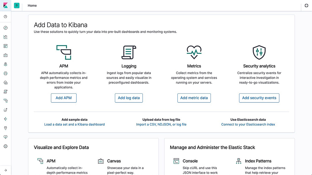 screenshot-kibana-homepage-feature-page.jpg