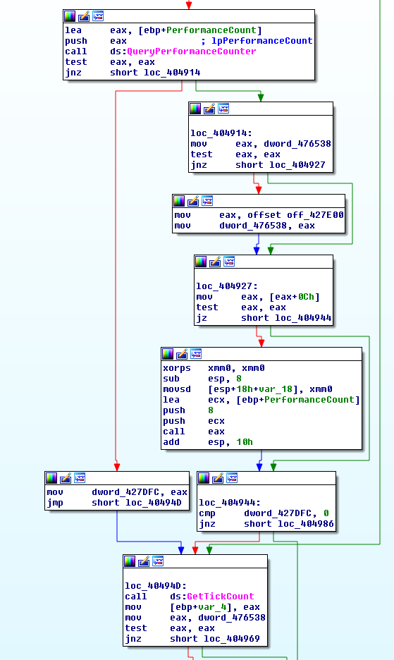 endgame-teslacrypt41a-encrypted-anti-debugging-blog.png