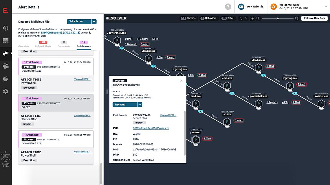 screenshot-resolver-trickbot-enrichments-showing-defender-shutdown-endgame-2-optimized.png