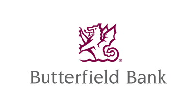 Customers Overview - Butterfield Bank