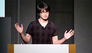 Video for 星野リゾートにおけるELKを活用した可視化と共有の取り組み (Japanese)