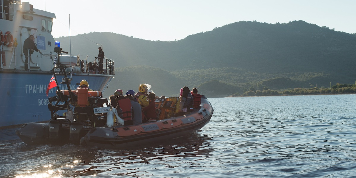 refugee_rescue_blog_1.jpg