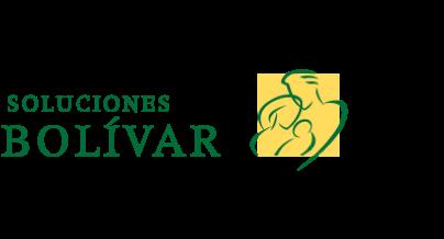 Logotipo de Soluciones Bolívar