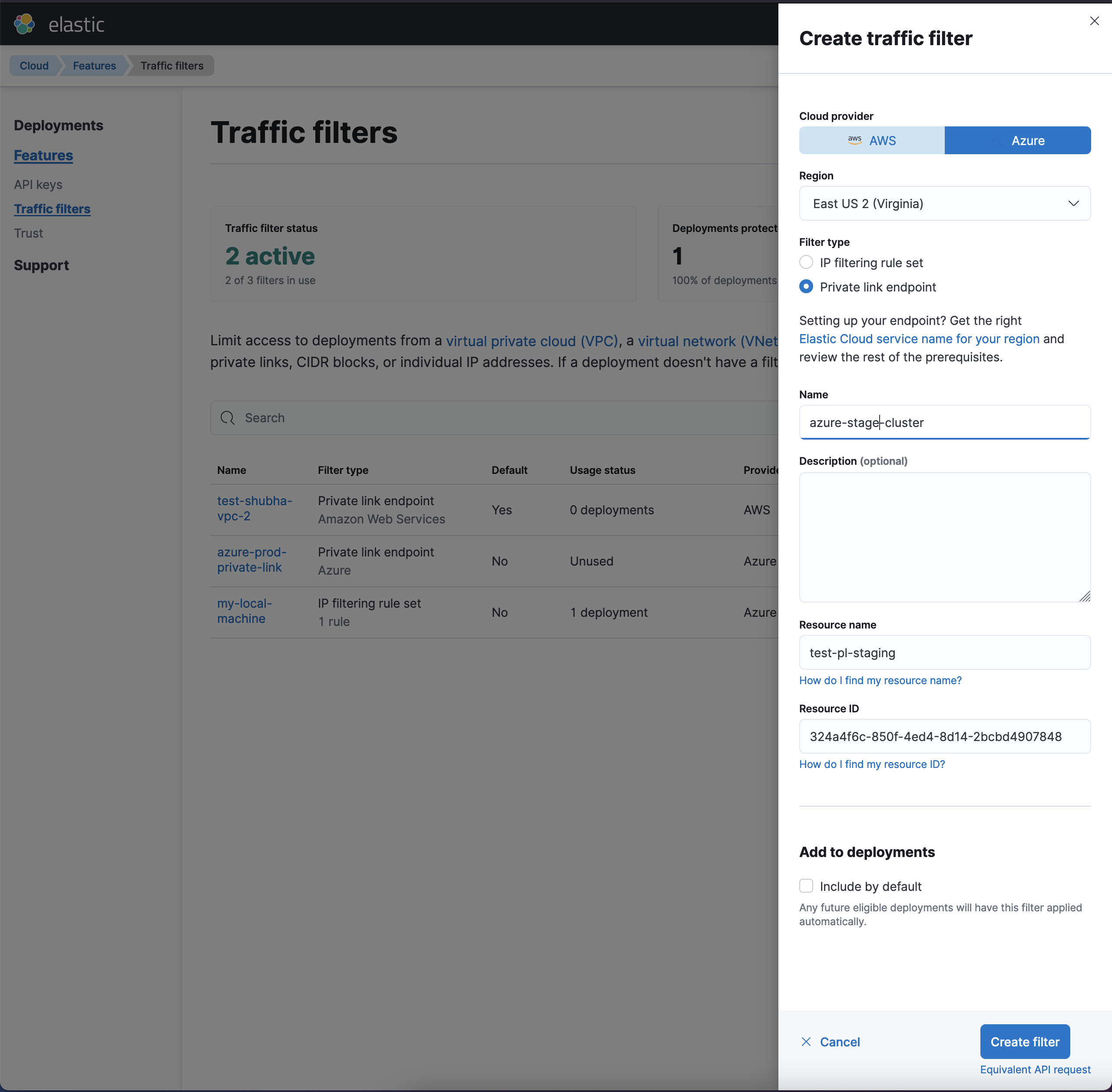 blog-azure-private-link-create-traffic-filter.png