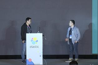 Video for Elastic Stack (ELK) 架构领域必须掌握的最佳实践