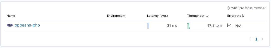 APM_Services_list.png