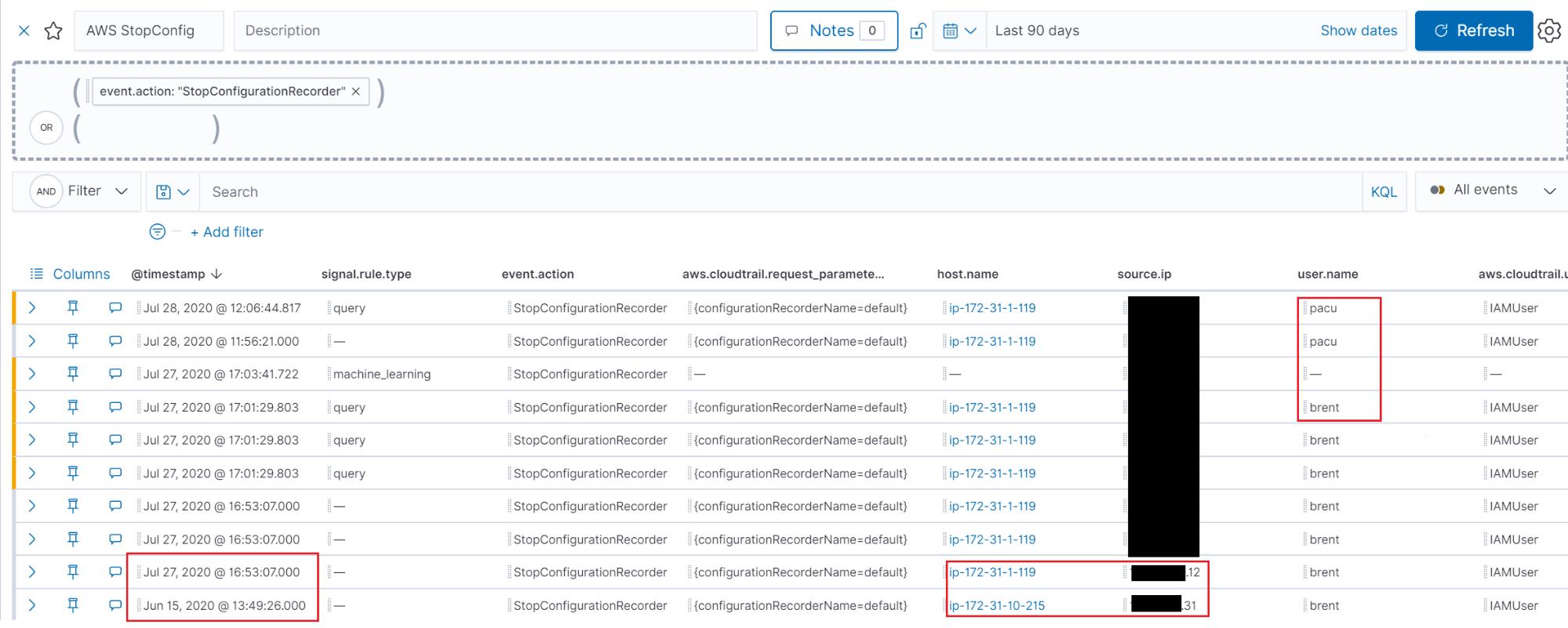 10-api-history-blog-secops-cloud-platform-monitoring.png