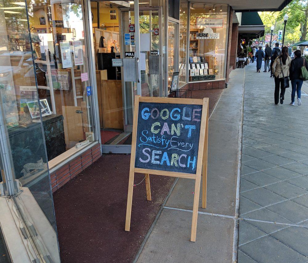 Google_search_sign.jpg