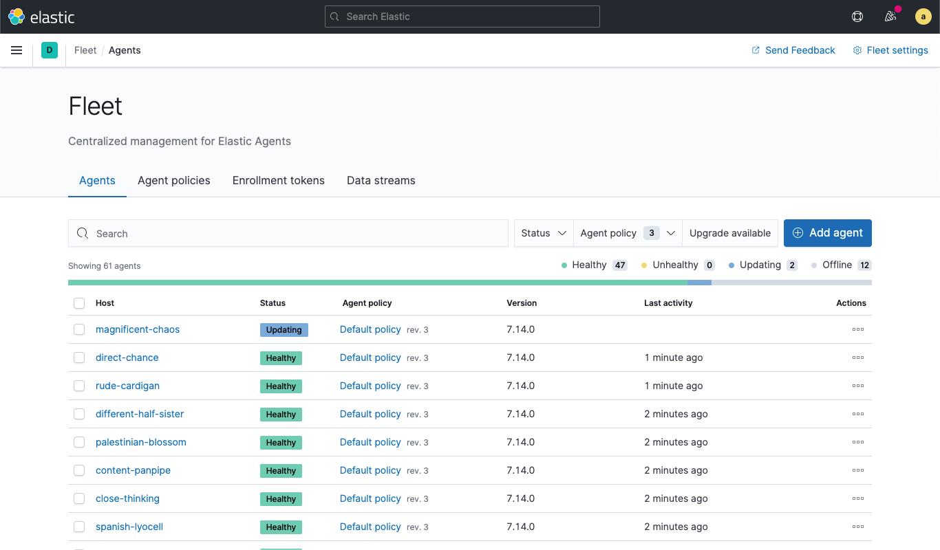 screenshot-fleet.png