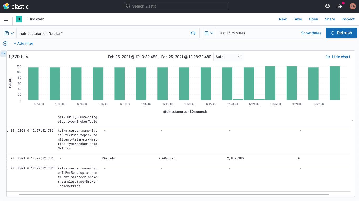 discover-kafka-broker-metrics.png