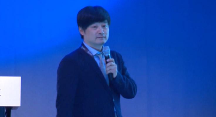 Video for Partner Story(IMGURU): 아이엠:토라 제품 소개 (엘라스틱 Vega를 이용한 마케팅 분석 솔루션)