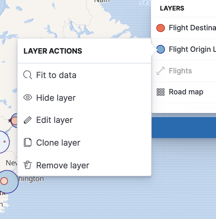 Kibana-Map-Layer.png