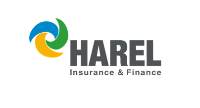 Customers Overview - Harel Insurance