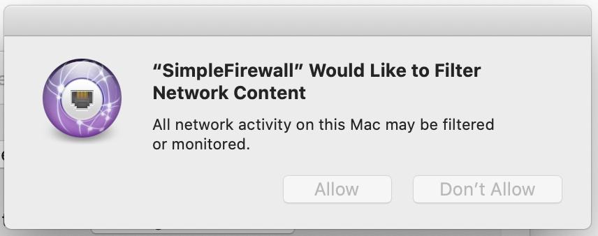 Mac-extension-blog-simplefirewall-1.jpg