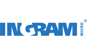 Ingram Micro speeds up searches and boosts conversions with Elastic