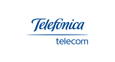 Customers Overview - Telefónica