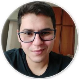 João_Neto.jpg