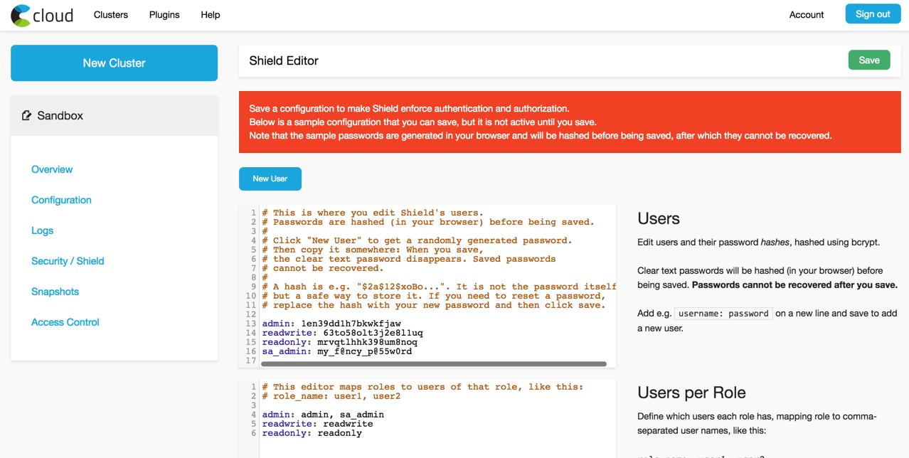 blog-cloud-sandbox-2.png