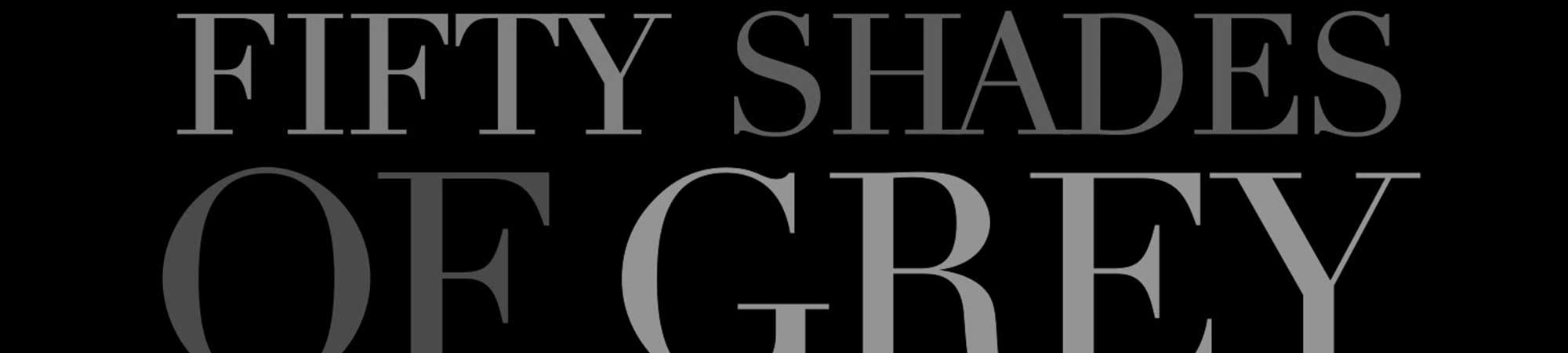 To shade or not to shade | Elastic Blog